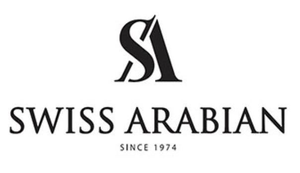 SWISS ARABIA