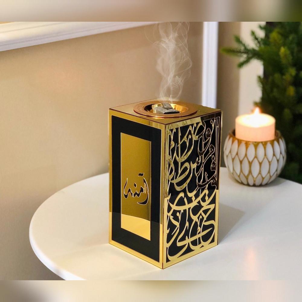 هدية عيد الحب في السعودية