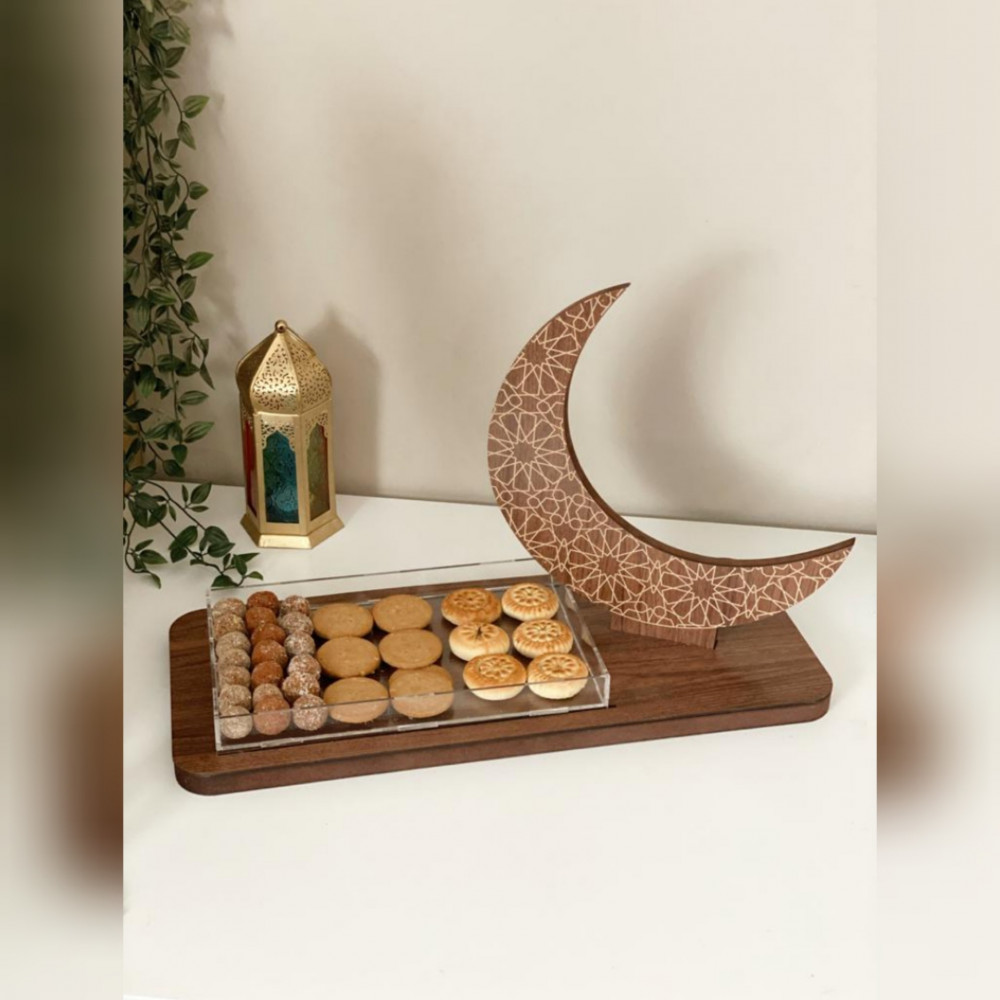 هدايا رمضان 2021