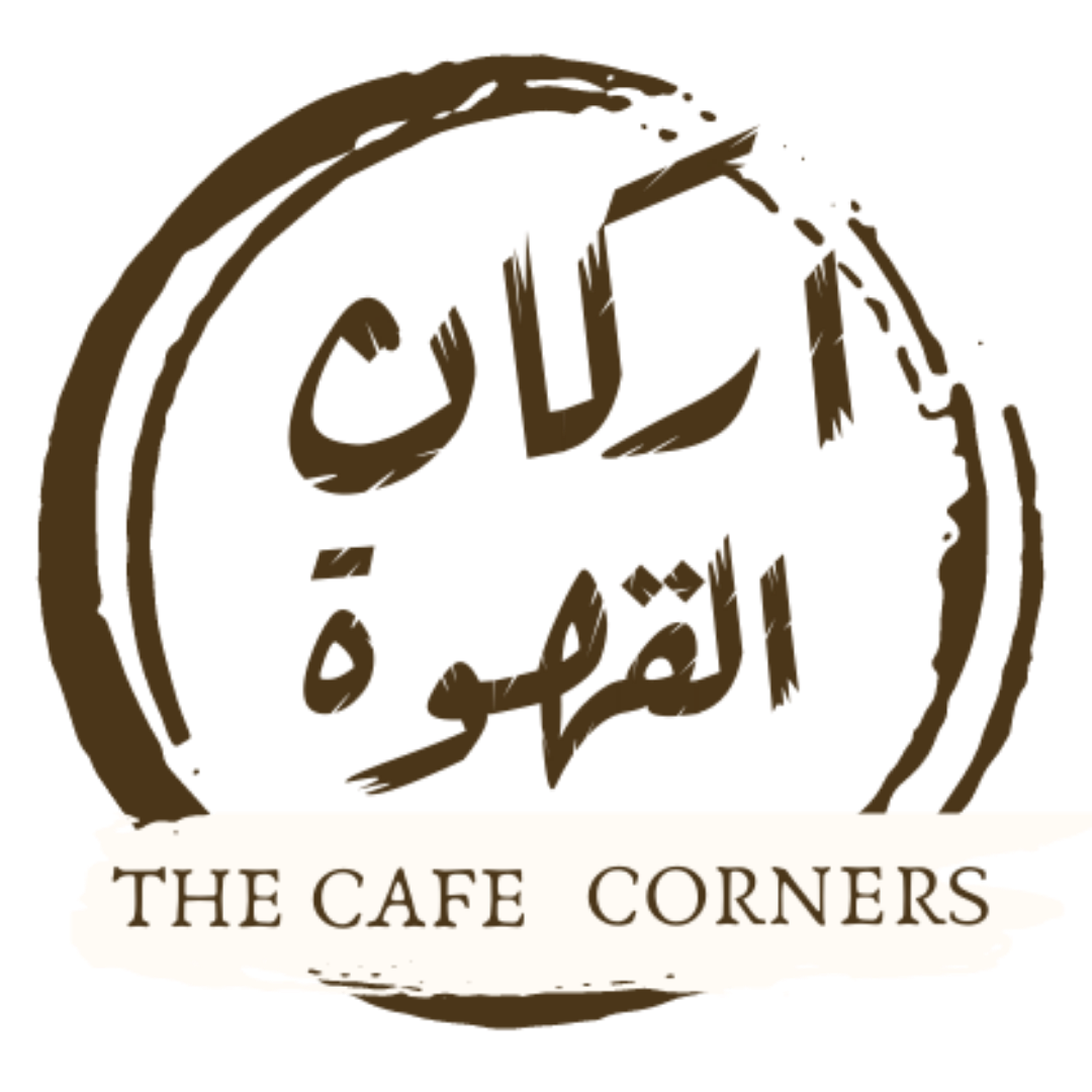 The Cafe Corners