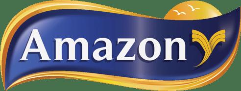 Amazon | امازون
