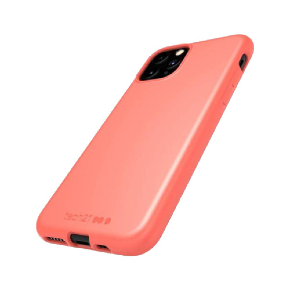 كفر ايفون 11 برو tech21