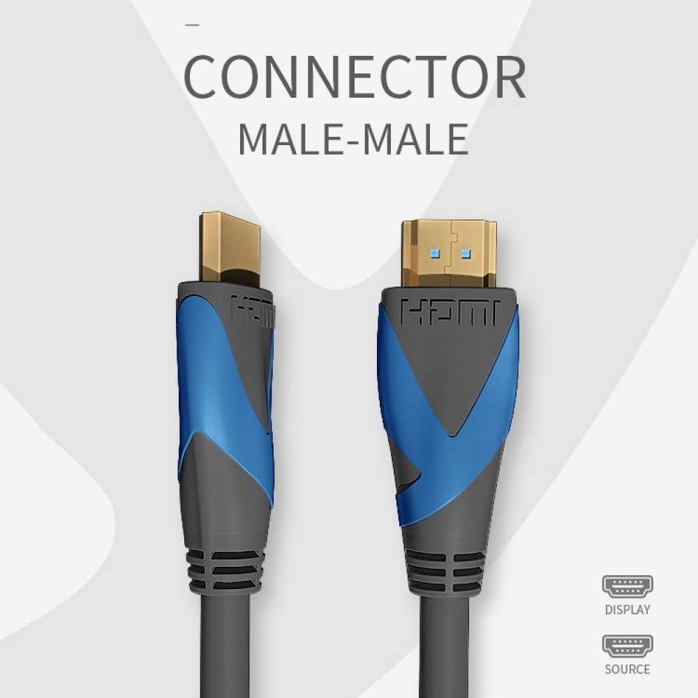 كيبل HDMI 4K