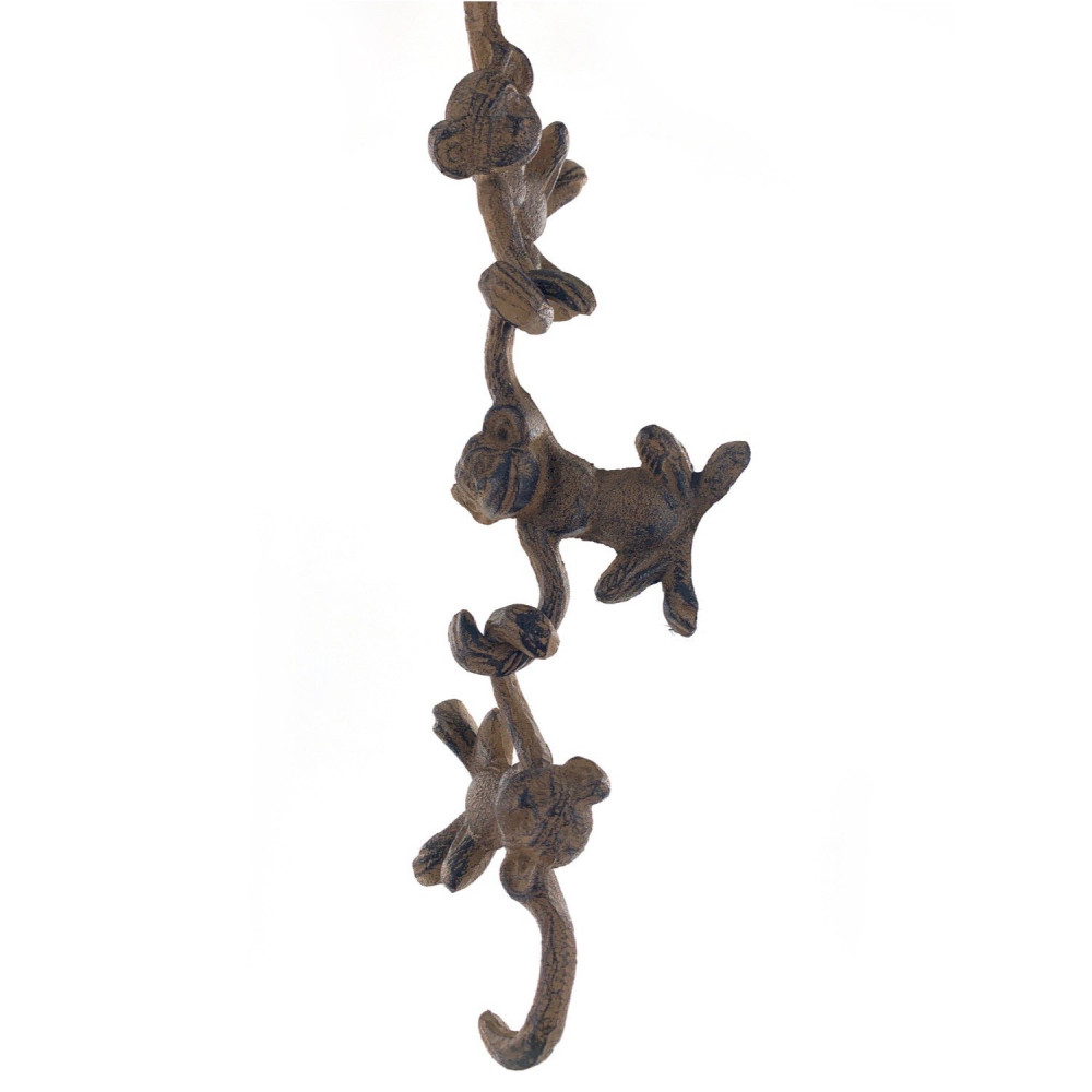 Monkey Cain