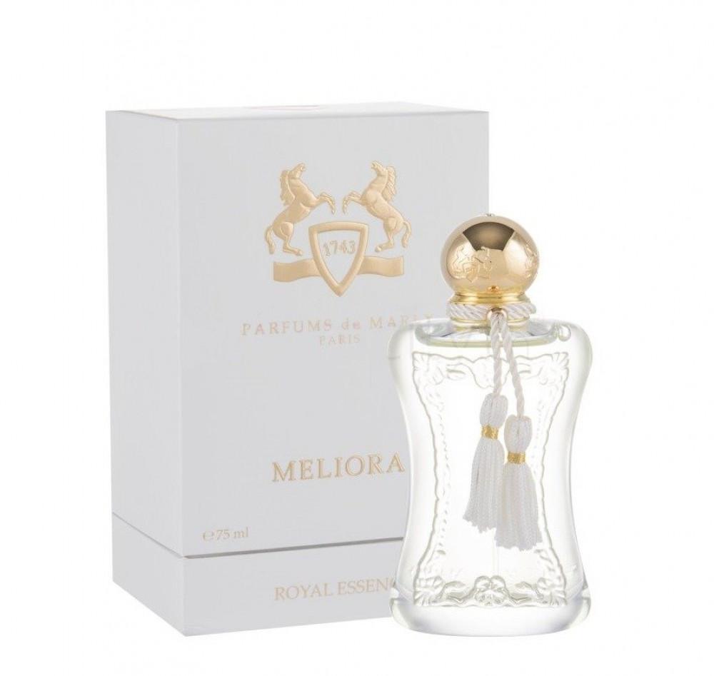 Parfums de Marly Meliora Eau de Parfum متجر خبير العطور