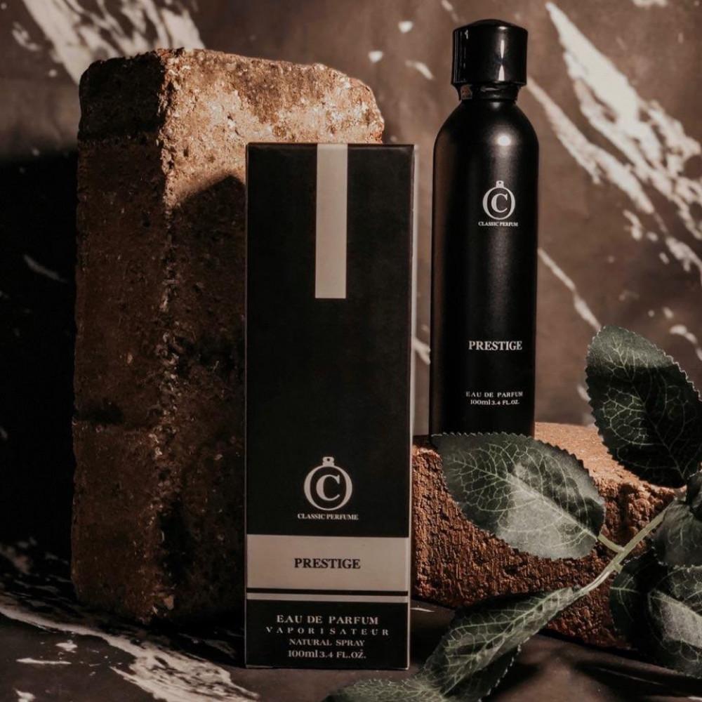 عطر كلاسيك برستيج classic perfume prestige