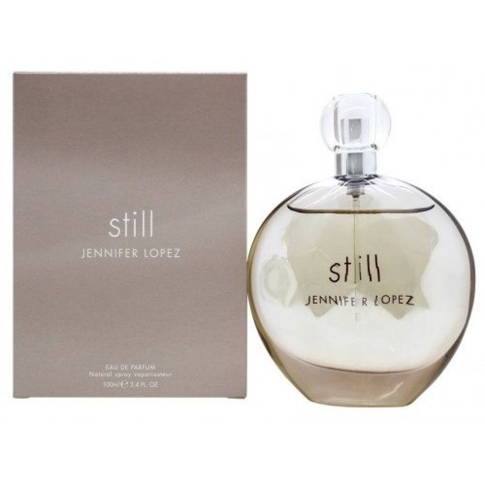 Jennifer Lopez Still Edp خبير العطور