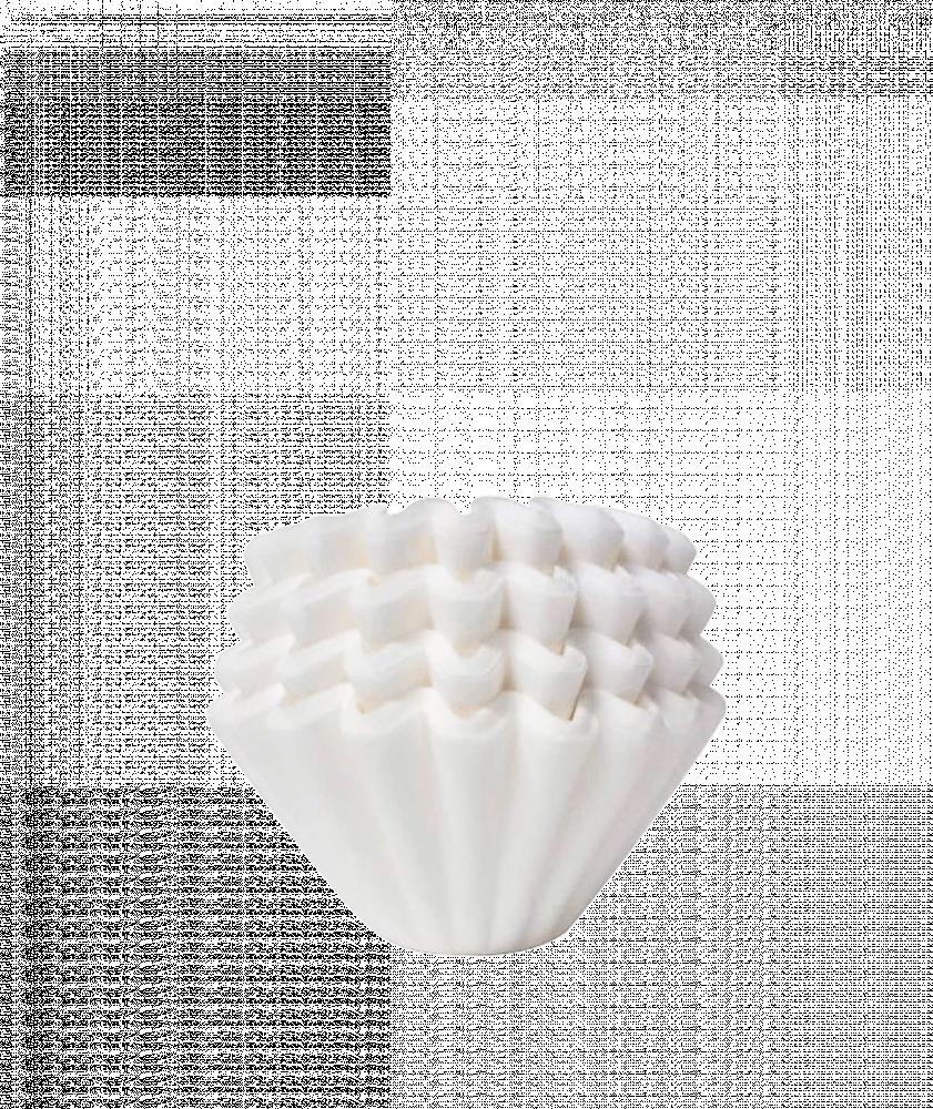 بياك-كاليتا-فلتر-ورقي-155-100-حبة-فلاتر
