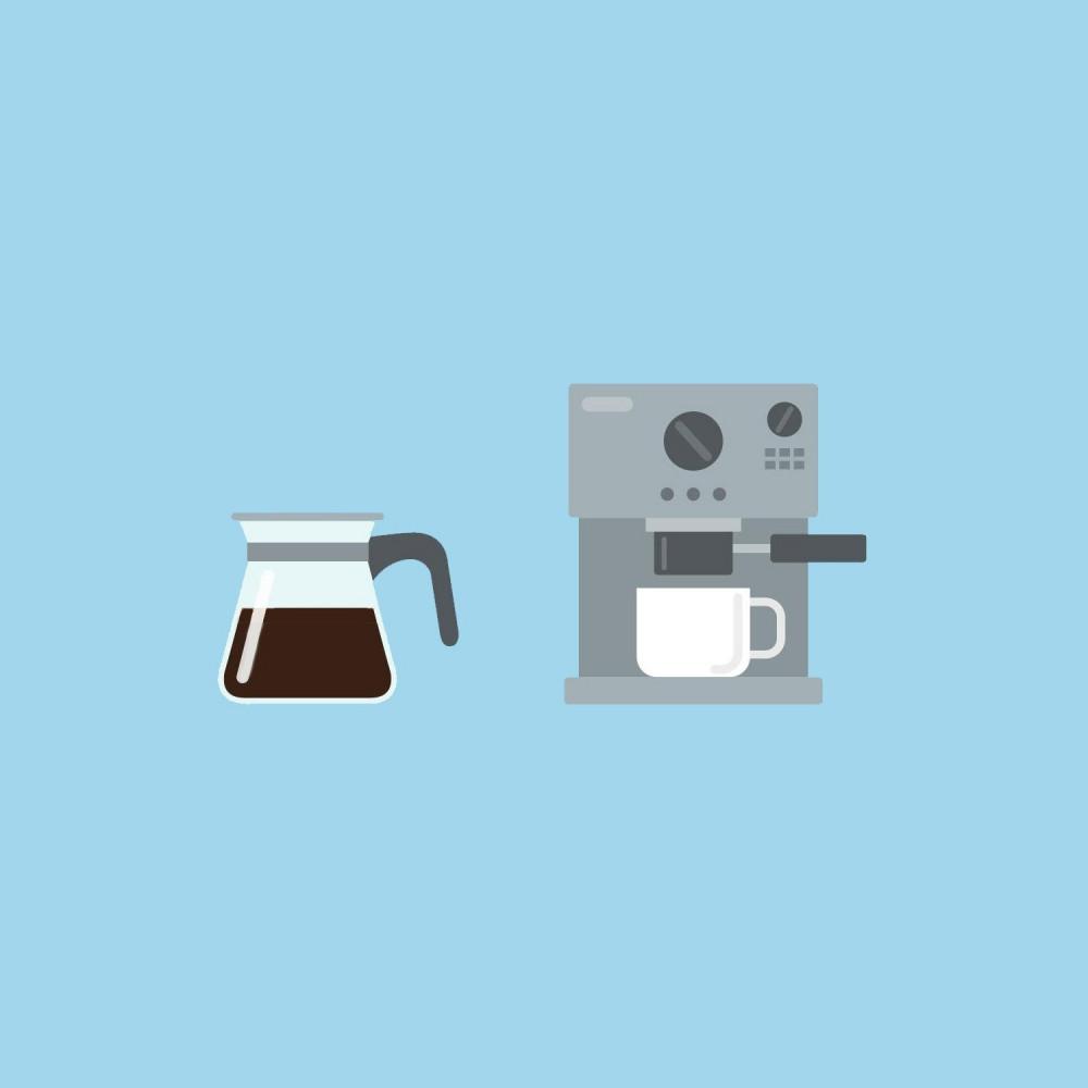 أفضل أنواع حبوب اسبريسو حبوب قهوة محمصة بلاك كوفي أفضل نوع قهوة متجر