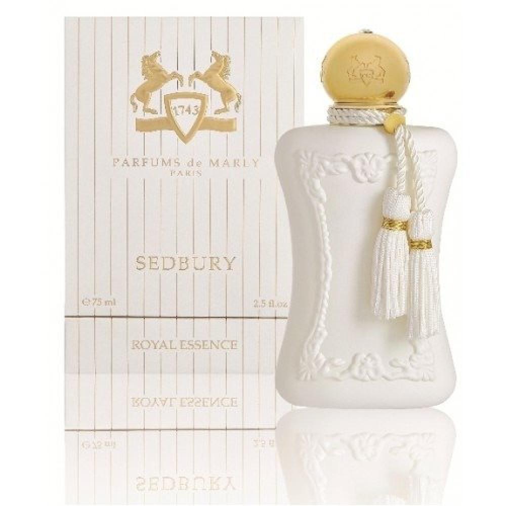 Parfums de Marly Sedbury for Women Eau de Parfum 75ml متجر خبير العطور