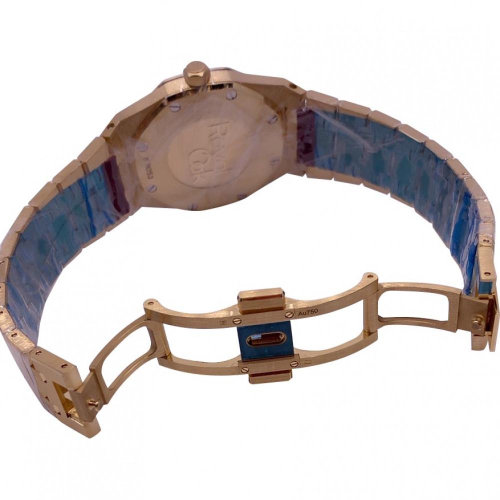 Audemars Piguet Royal Oak 33mm