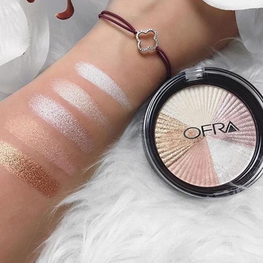 اضاءة اوفرا سيفورا - متجر فور بليزا