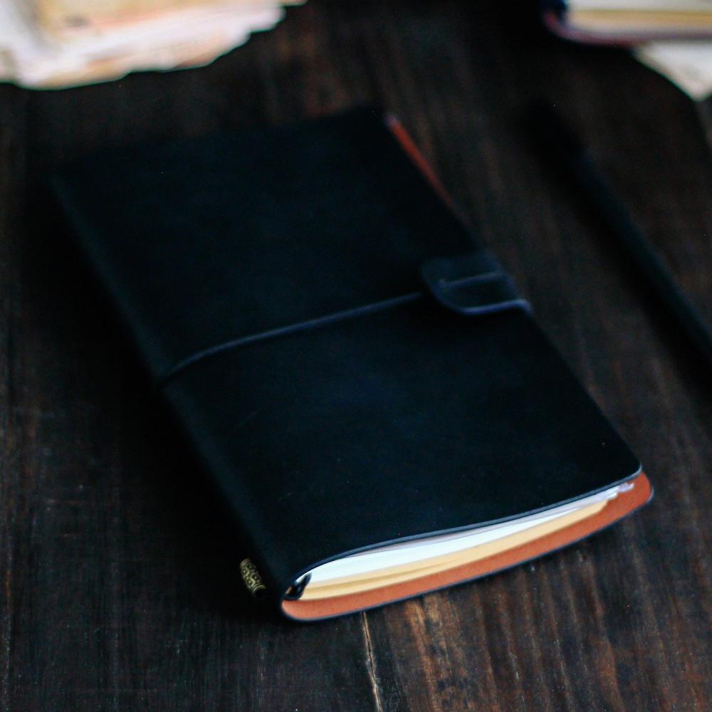 أجندة دفتر جلد دفاتر مدرسية دفاتر الملاحظات كراسة كشكول دفتر مكتب متجر