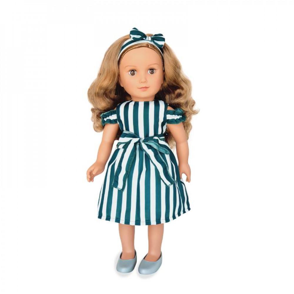 حياتي جيرل, عروسة صبا, دمية, ألعاب, Doll, Hayati girl, Toy
