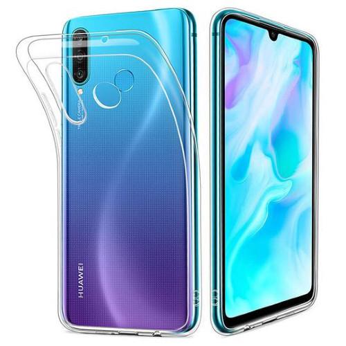 Huawei P30 Lite Online Mobile Shopping In Ksa Mushtryati