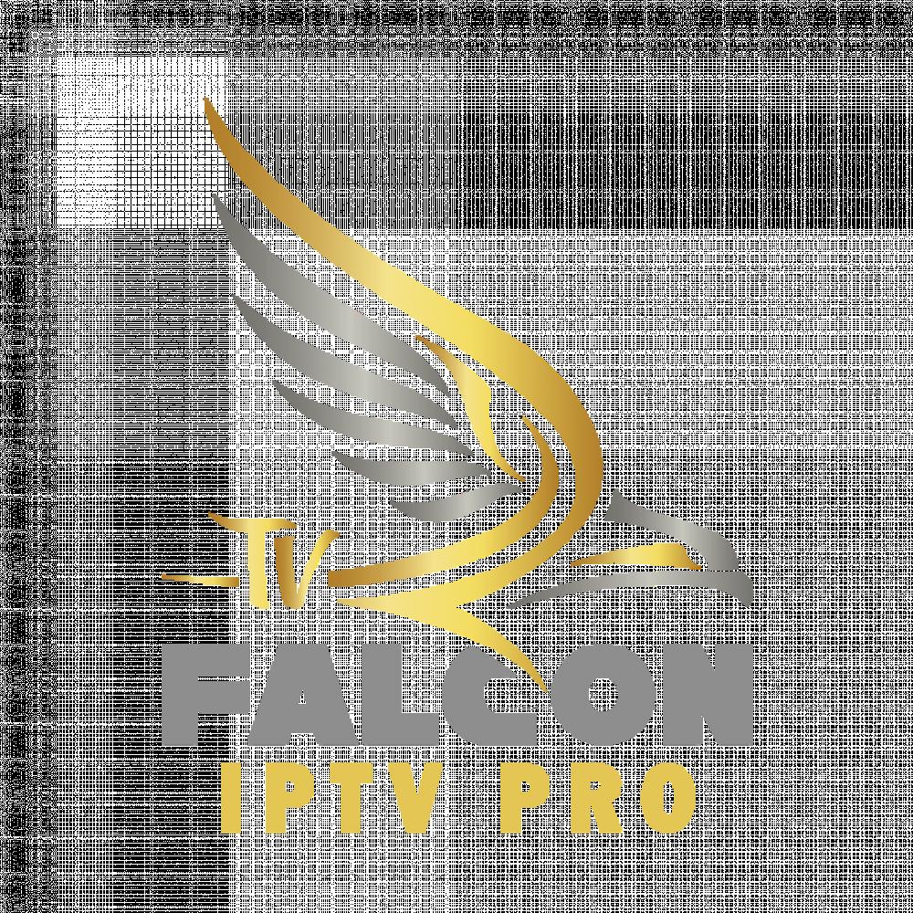اشتراك falcon