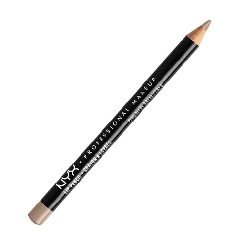 قلم تحديد الشفاة من نيكس SPL855