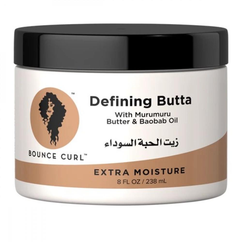 Bounce Curl Defining Butta