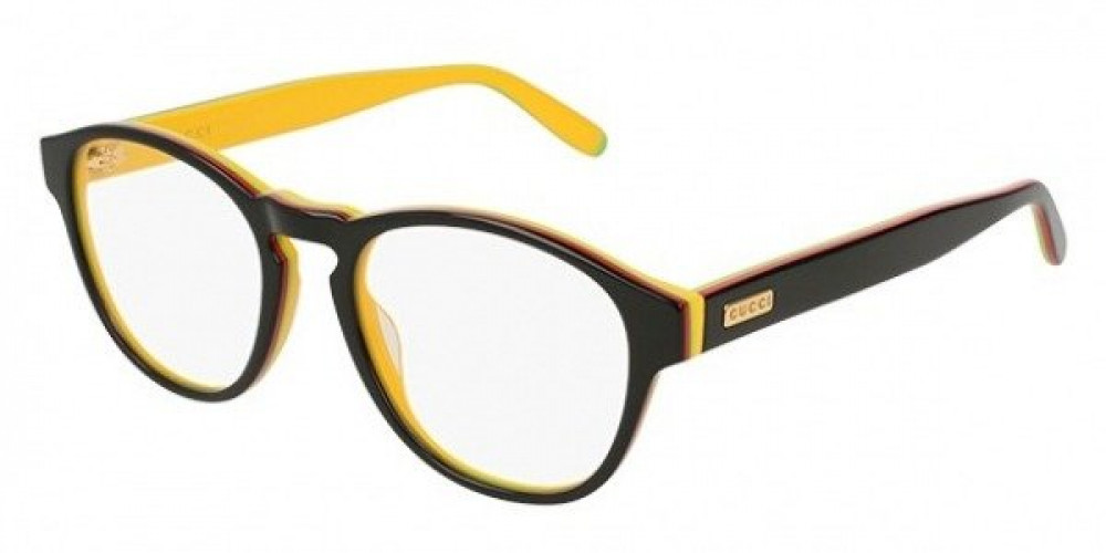 نظارة قوتشي