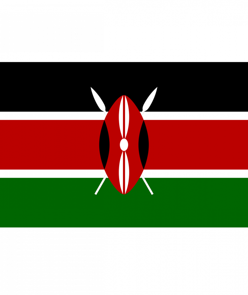 بياك-بلاك-بساتين-البن-كينيا-ثنقوري-أي-أي-قهوة-مختصة