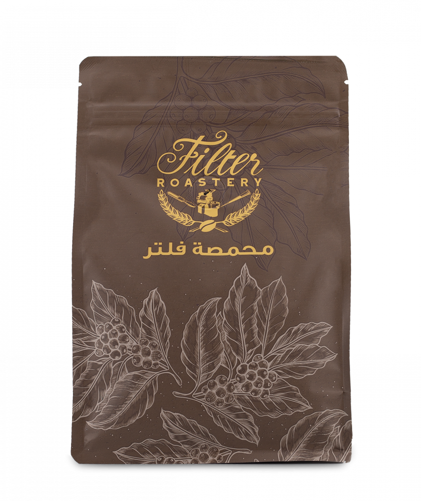 بياك-فلتر-كولومبيا-سوبريمو-قهوة-مختصة