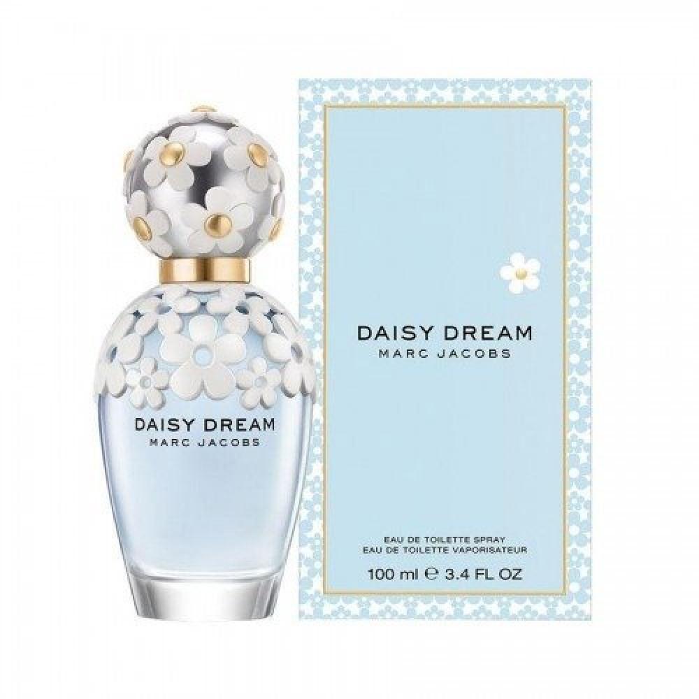 Marc Jacobs Daisy Dream Eau de Toilette خبير العطور