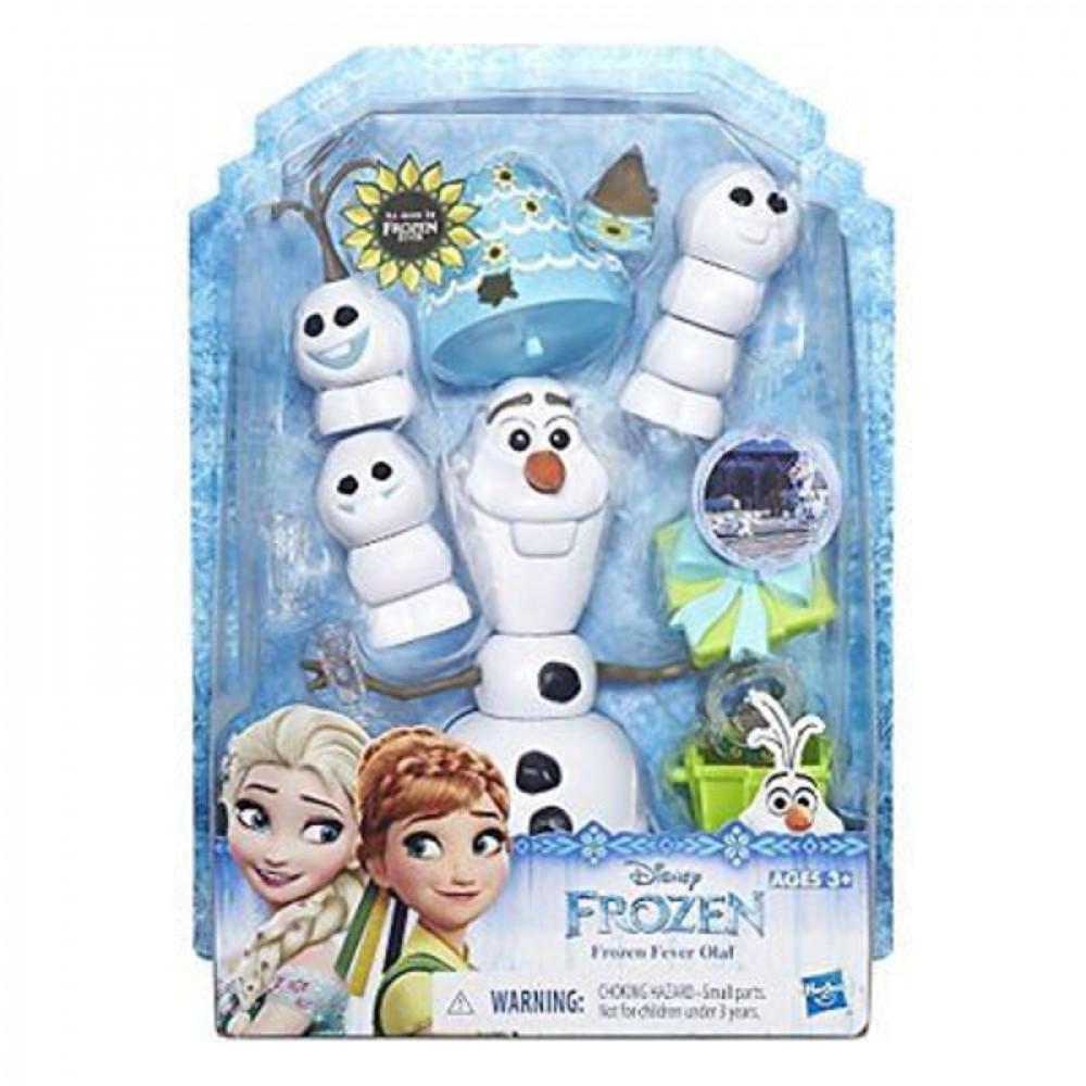 Olaf, Frozen, Toys, أولاف, فروزن, ألعاب