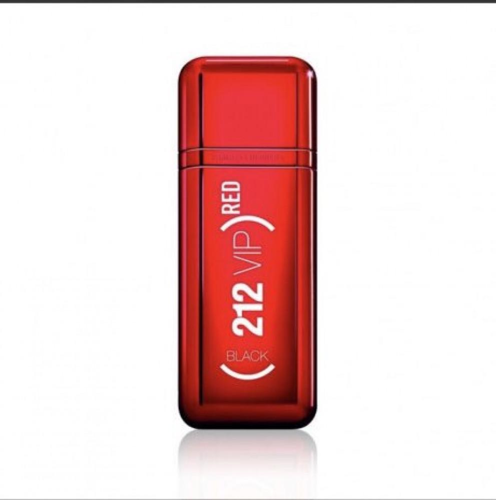 vip 212 عطر - متجر فيوم