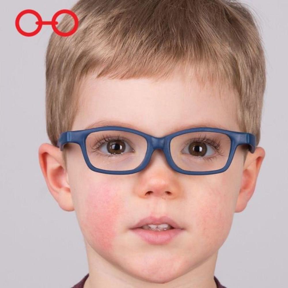 miraflex kids flexible eyewear