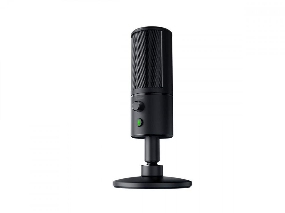 Razer Seiren X USB