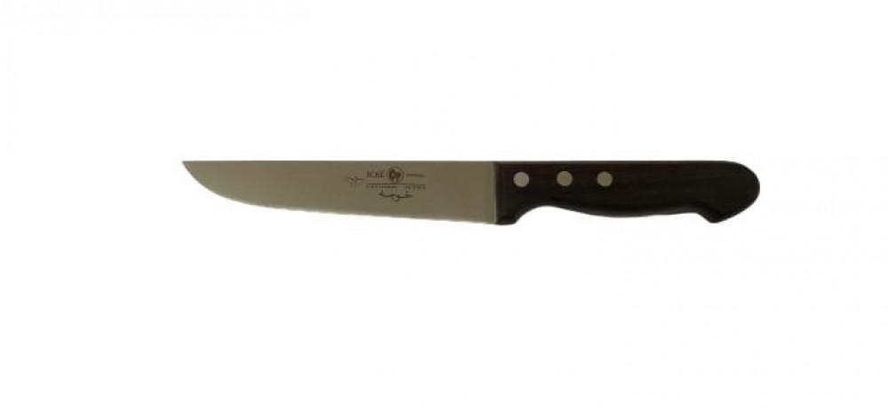 سكين جزار ICEL مقاس 16