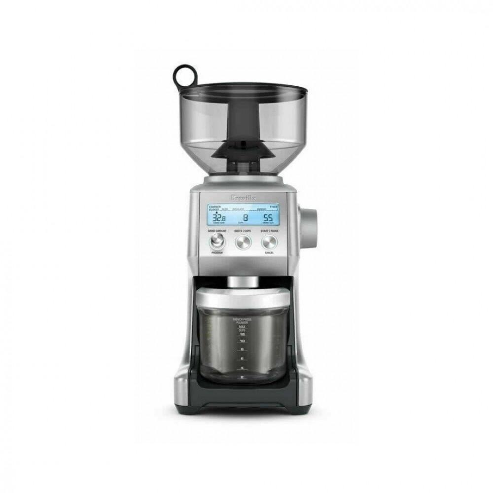 طاحونة القهوة الذكية برو ماركة بريفيل