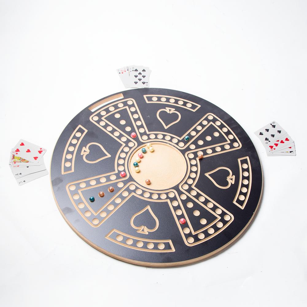 جاكاروا - متوفر بحجمين شراء لعبة جاكارو لعبة جاكارو اللوحية لعبة جاكار