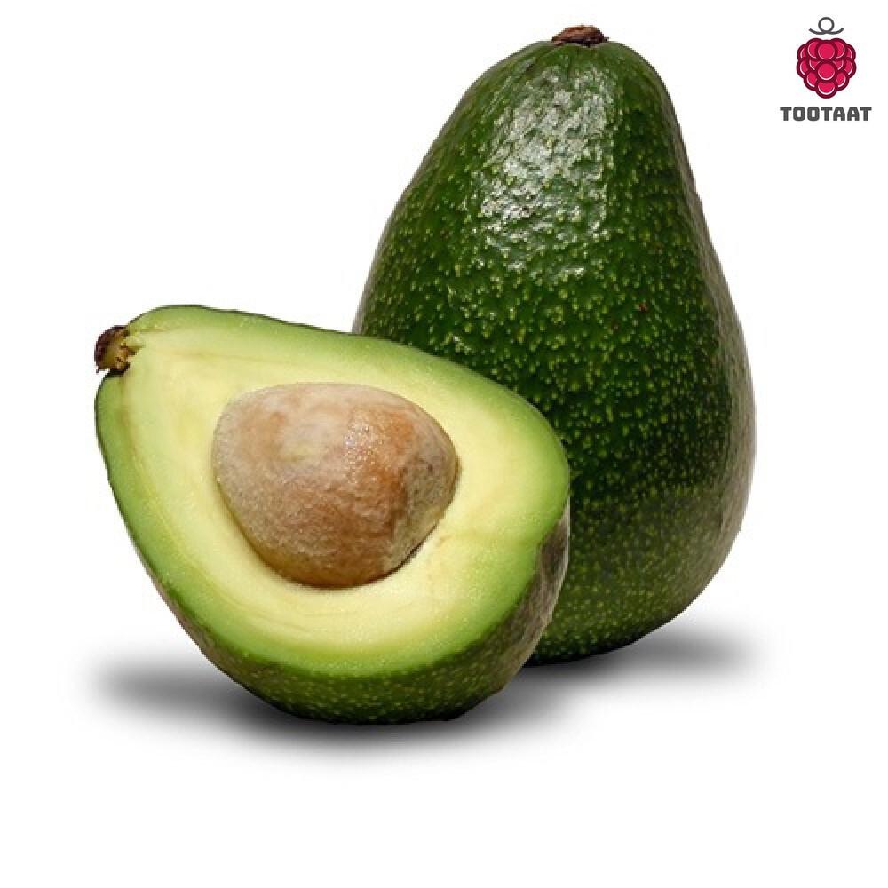 أفوكادو Avocado