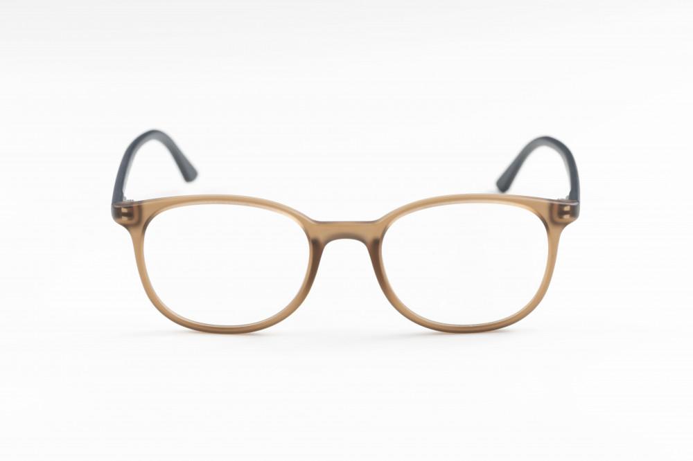 نظارة طبية ماركة ديفيرسو موديل DV1009-4906