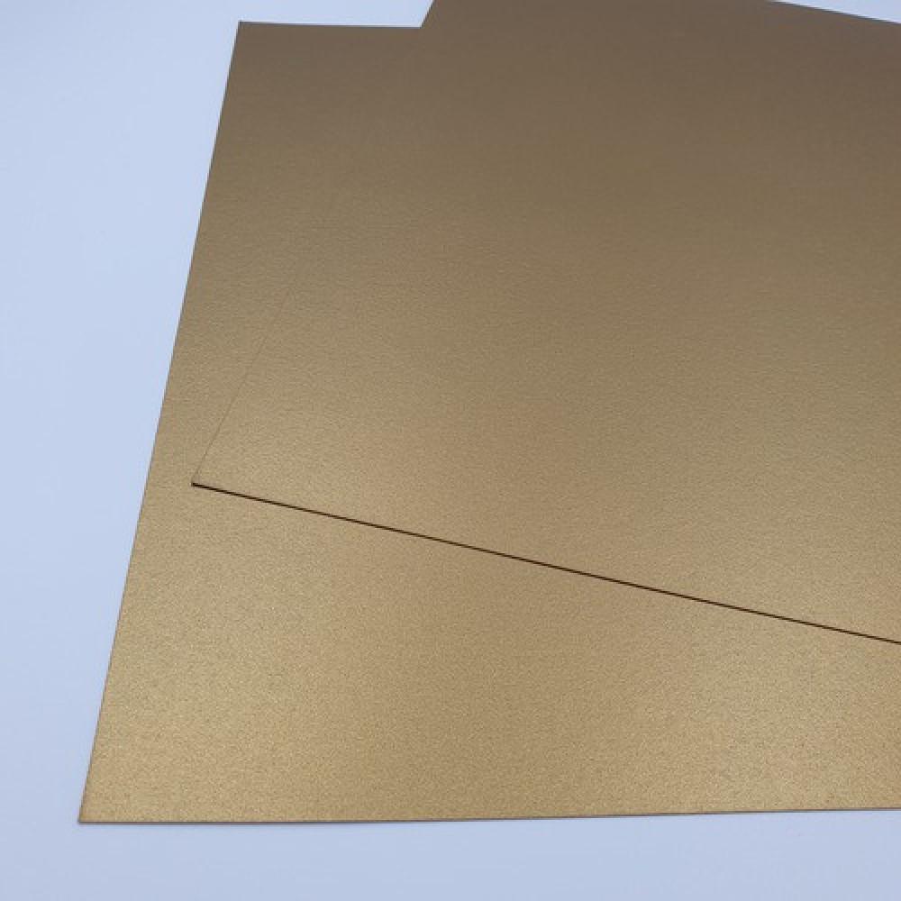 pearl paper
