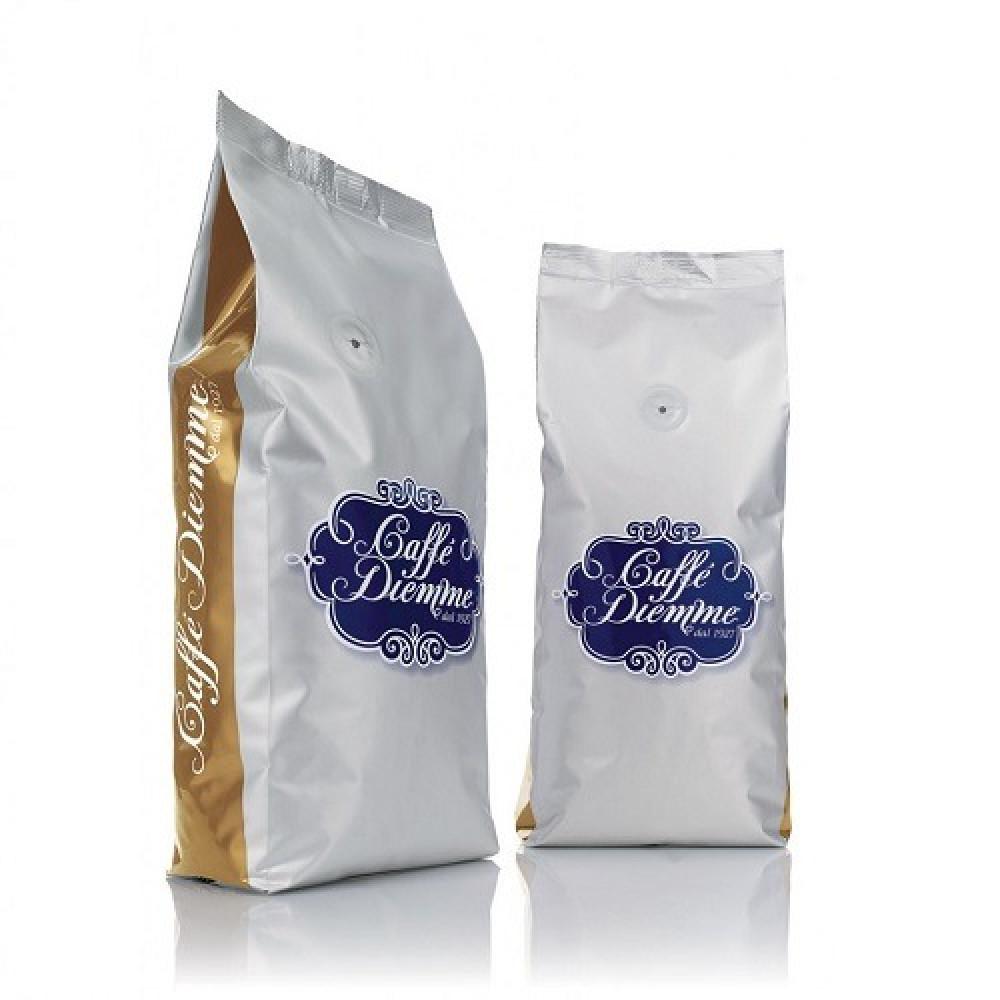 حبوب قهوة المزيج الذهبي من كافيه ديامي - 1 كيلو
