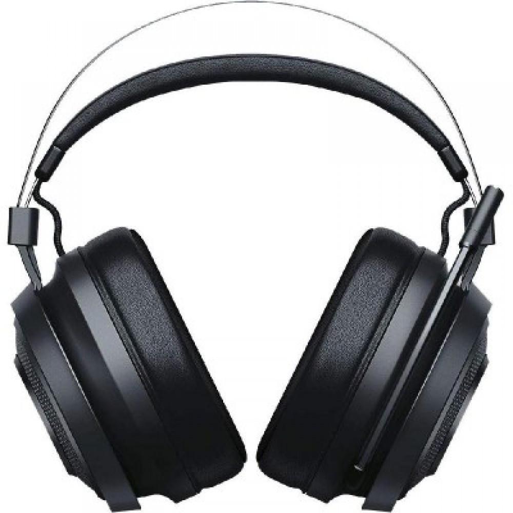 Razer Nari Essential Wireless