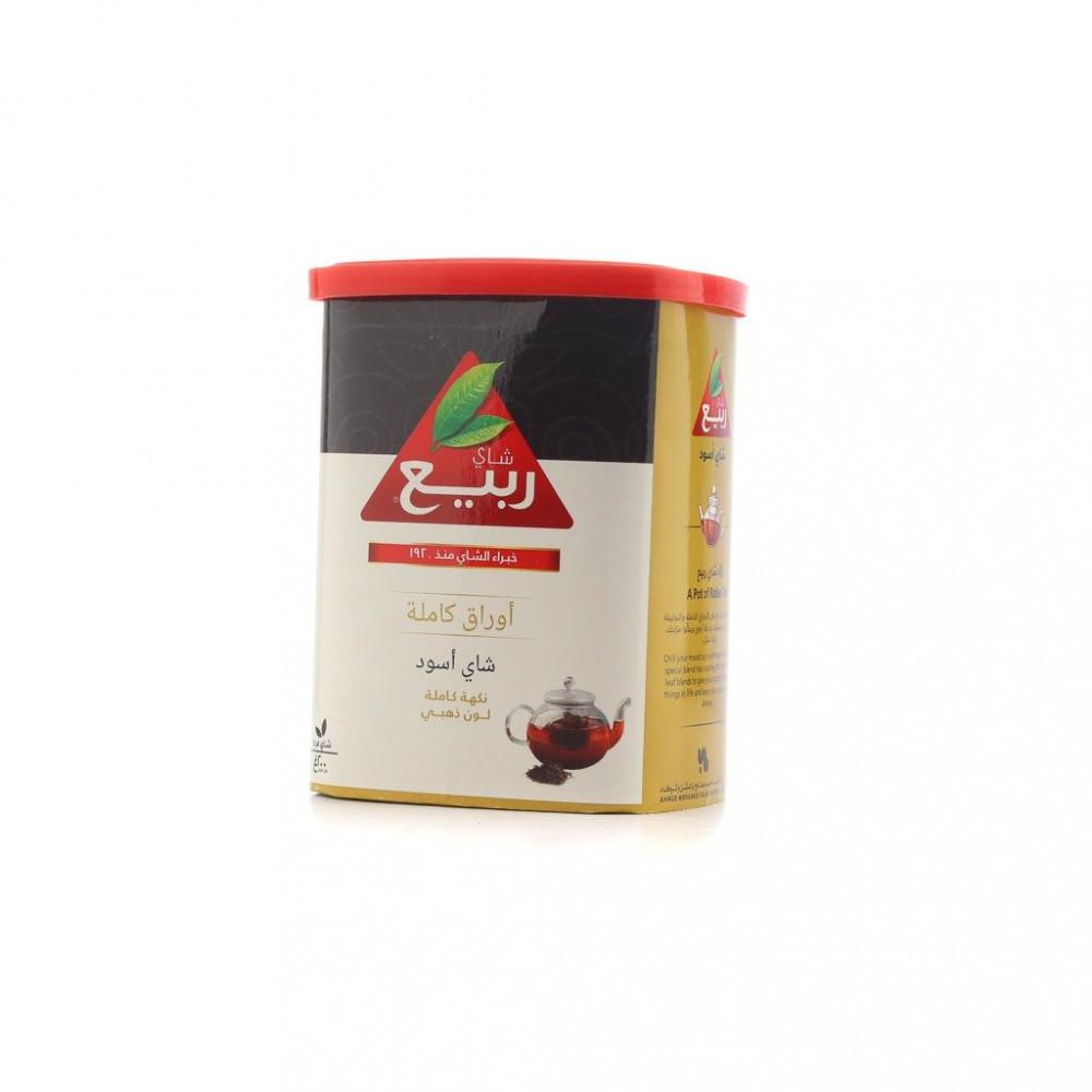 شاي ربيع 200 جرام