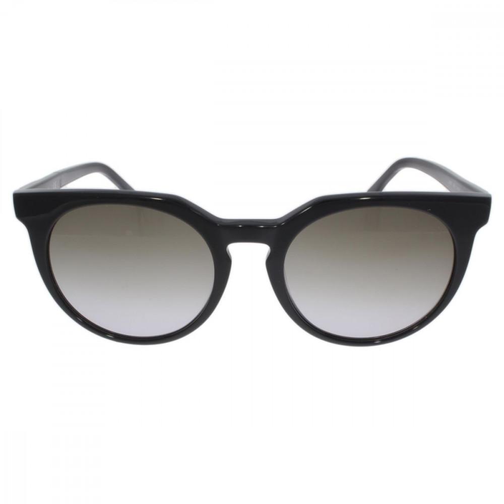 نظارة لاكوست الشمسية