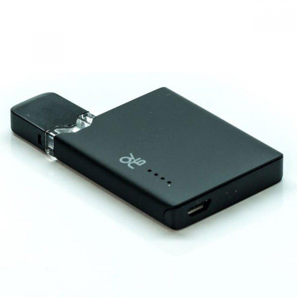 جهاز سحبة OVNS JC01