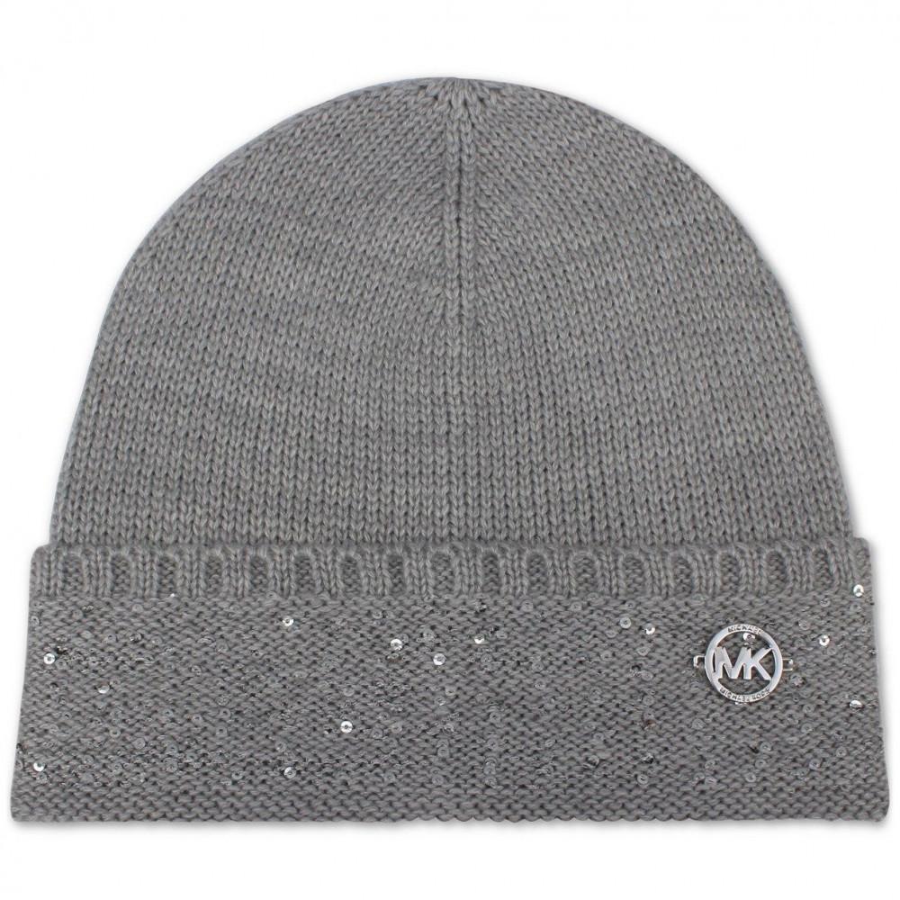 قبعة مايكل كورس