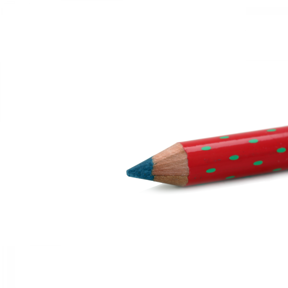 Strawberry Eyeliner Pencil No-32