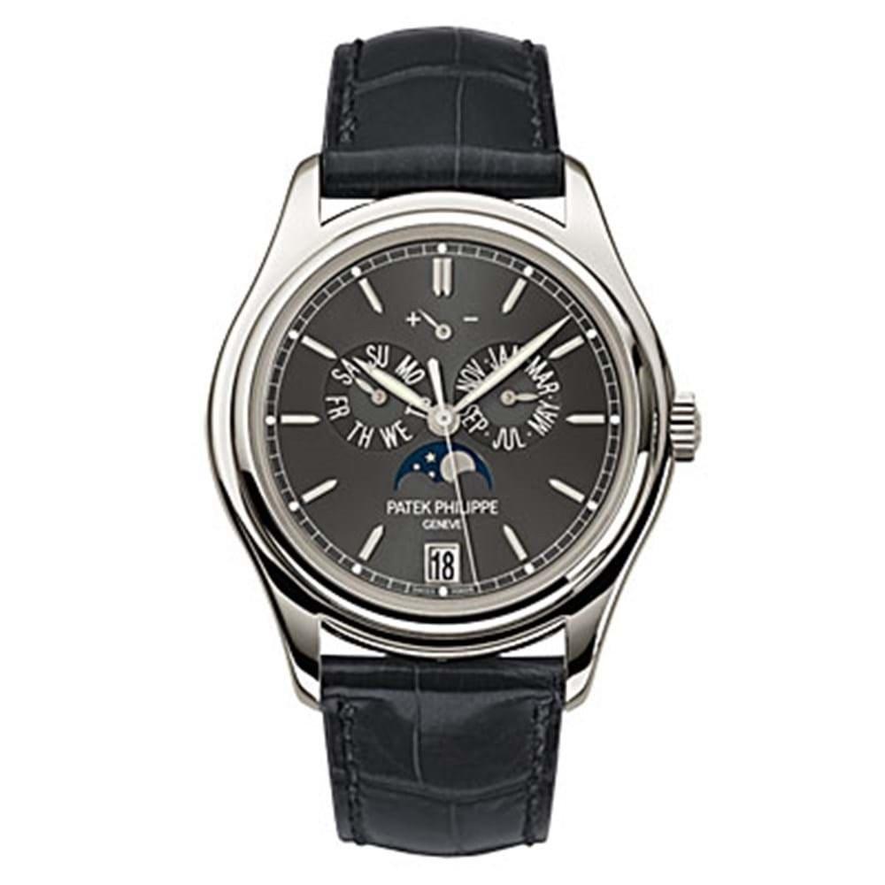 ساعة باتيك فيليب Complication الأصلية 5146P
