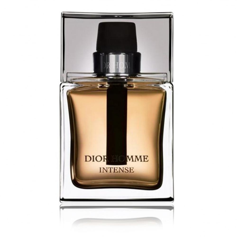 ديور هوم انتنس Dior