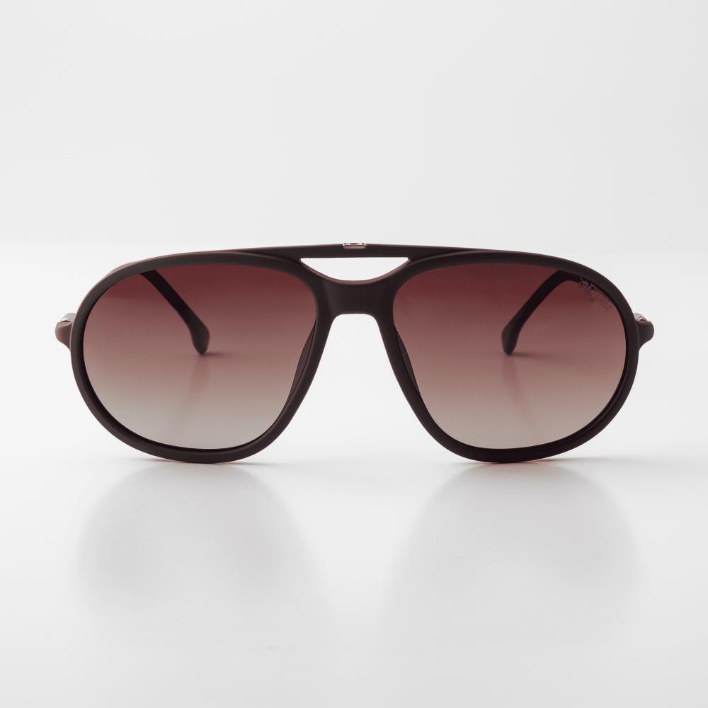نظارة شمسية ماركة اليجنت