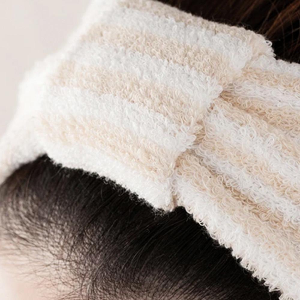 أفضل منتجات المكياج اكسسوارت الشعر والمكياج متجر أدوات التجميل متجر