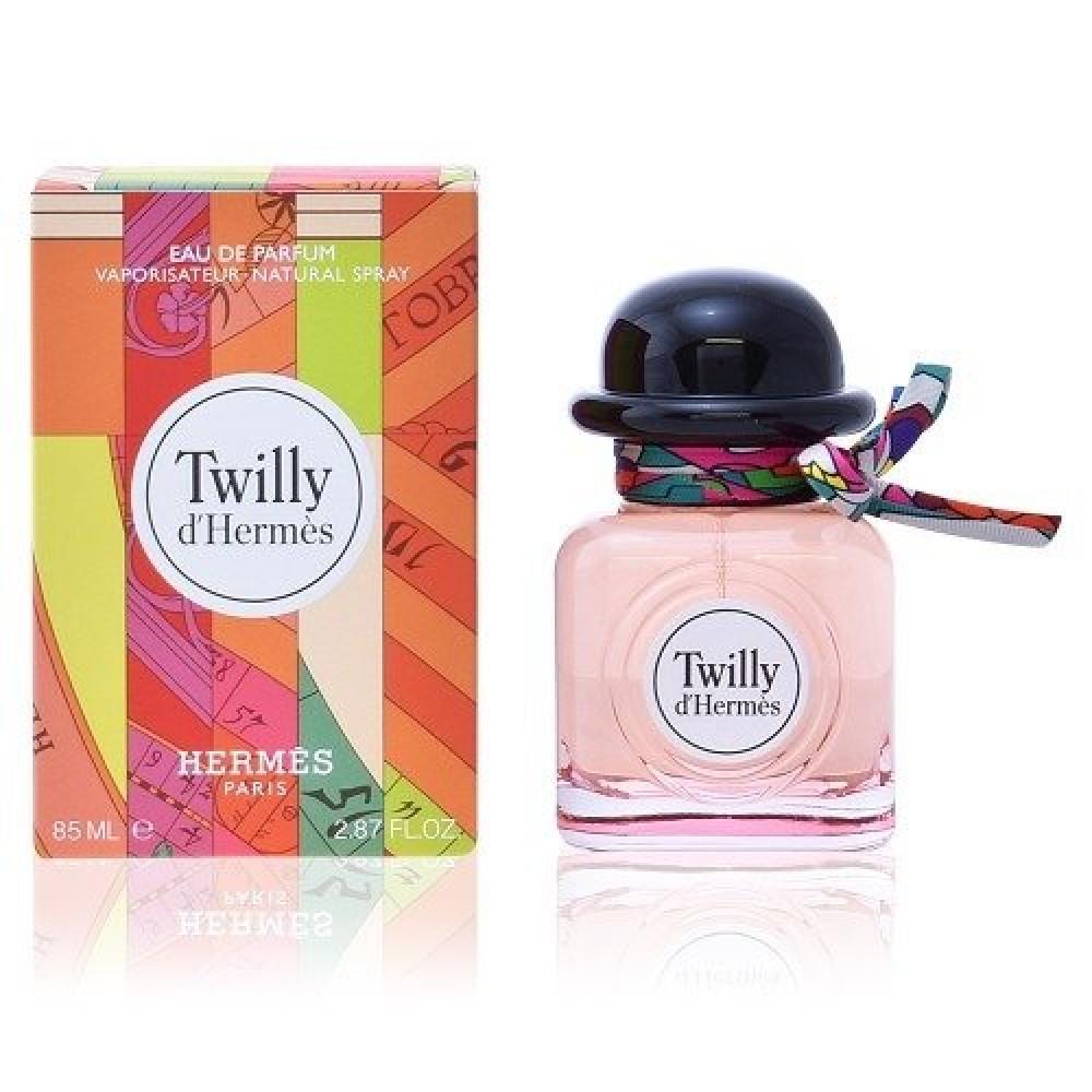 Hermes Twilly Eau de Parfum Sample 2ml متجر الخبير شوب