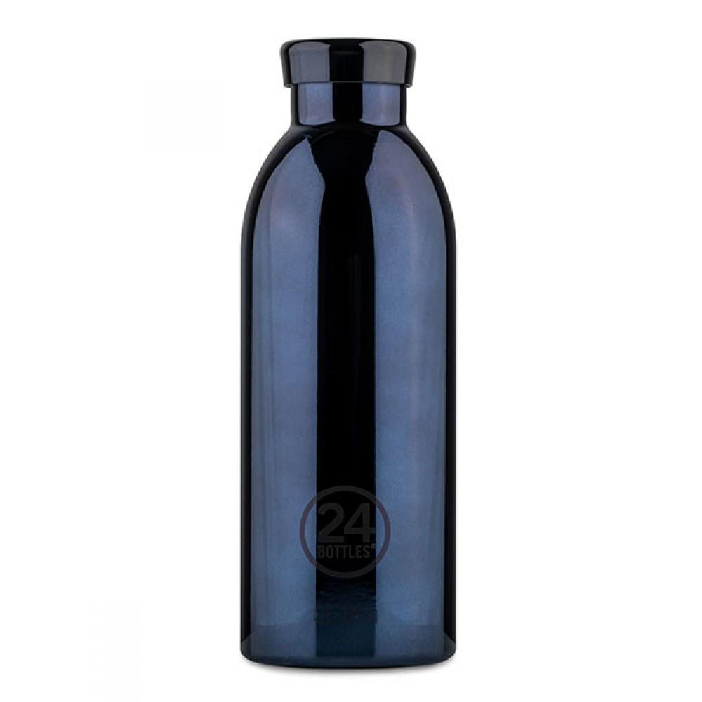 Clima 500 ml Black Radiance 24 Bottles