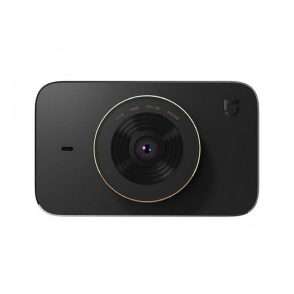 كاميرا مراقبة للسيارة من شاومي
